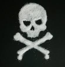 Azúcar: ¿Es necesario?