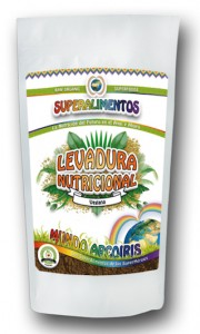 levadura-nutricional-250g-m.-arcoiris005176
