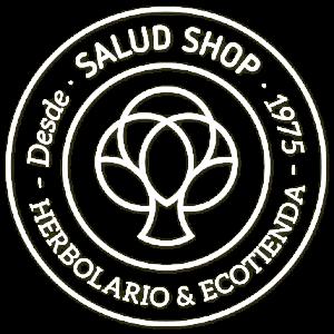 Salud Shop