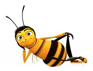 abejas_004