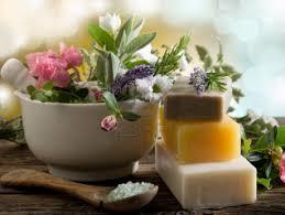 ¿Qué es la aromaterapia?
