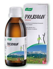 molkosan-200ml-Salud-Shop