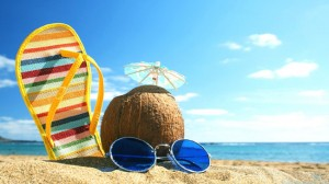 verano-salud-herbolario