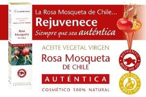 Aceite-Rosa-Mosqueta-Herbolario-A Coruña-Salud-Shop-Ecotienda