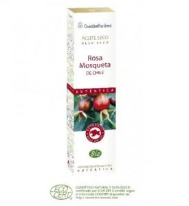 aceite-seco-bio-rosa-mosqueta-salud-shop-herbolario-ecotienda