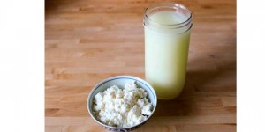 suero-leche