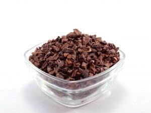 cacao-saludshop-coruña