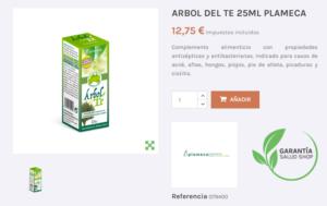 comprar suplementos alimenticios para la piel online