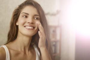 mejores marcas de cosmética natural