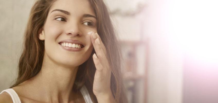 Las mejores plantas medicinales para hidratar la piel y cuidarla