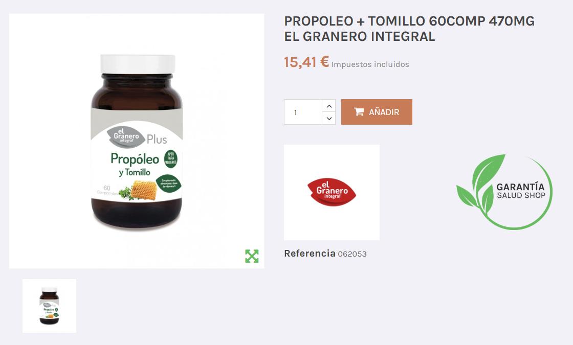 Mejores-productos-de-herbolario-de-2018-1