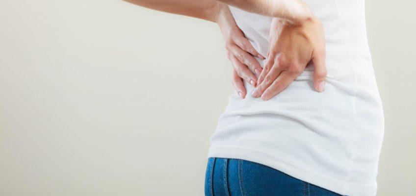 Mejores plantas medicinales para la artrosis, dolores óseos y artritis