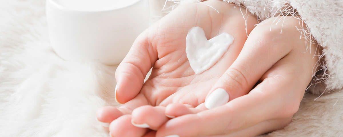 hierbas medicinales para la menopausia