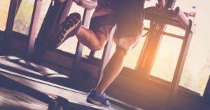 suplementos naturales para ganar masa muscular en poco tiempo