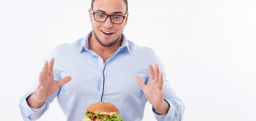 Medicamentos naturales para la ansiedad por comer
